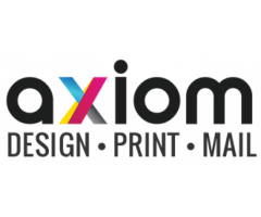 AxiomPrint Inc.