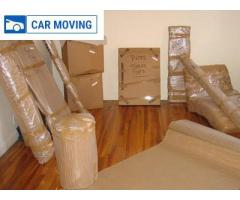 Car Movers in Madurai