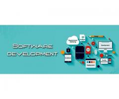 Custom Software Development Company | Endurance Softwares