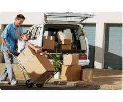 Safe and Affordable Packing Moving and Storage Services Across India.