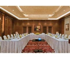 Best Banquet Hall in Delhi