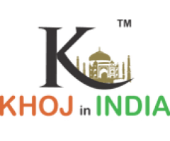 Indian Business Directory | Global Marketplace-KHOJinINDIA