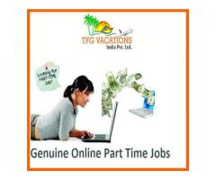 Make Work from Home a Joy