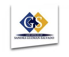 The Law Offices of Sandra Guzman-Salvado