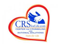 Center For Counseling And Rational Solutions