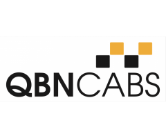 Book a Taxi by QBN Cabs