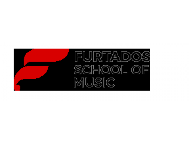 Enroll Into Best Classes For Hindustani Music | Frutados-School-Of-Music