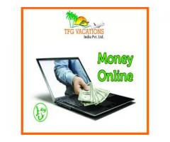 Convert Your Spare Time into Fixed Income