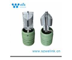 Szwelink Providing By Fiber Optical Adapter in China