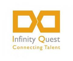 Staffing Services | Contract Staffing | Permanent Staffing | Infinity Quest
