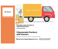 Best packers and movers Tirupati to Bangalore