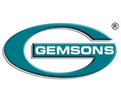 A Leading Supplier of Spare Parts - Gemsons