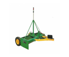 Laser Land Leveler Manufacturers, Exporters, &   Suppliers in India