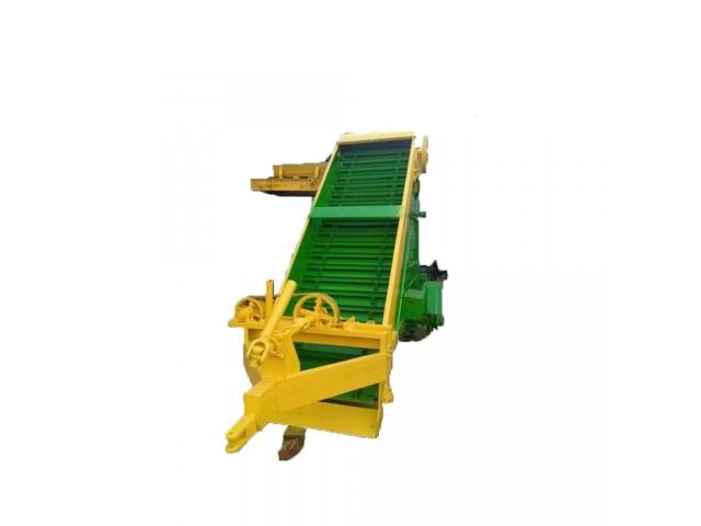 Best Mud Loader Spare Parts Manufacturers, Exporters & Suppliers in India