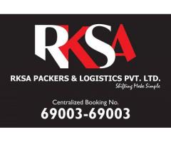Packers and Movers in Fatehabad