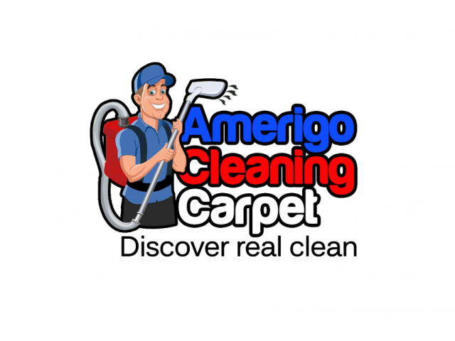 Professional top level cleaning service in Arlington, Virginia