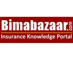Bimabazaar| Insurance Knowledge Portal
