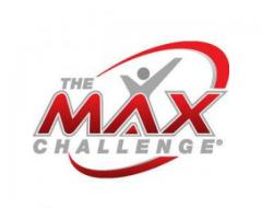 THE MAX Challenge of New Providence