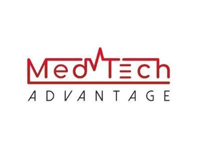 MedTech Advantage