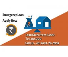 Instant loan in delhi ncr | Personal loan contact number in durgapur.