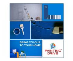 Wood Polishing and Painting Contractors in Mumbai