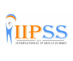 IIPSS IPR Events - Intellectual Property Law Conference