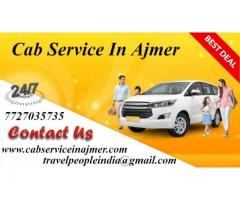 Same day Jaipur tour from Ajmer ,  Cab in Ajmer , Taxi in Ajmer , Car in Ajmer