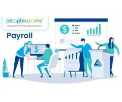Find The Best Payroll Management Software System Here | PeopleWorks