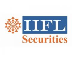 Best Stocks for Long Term Investments in India - India Infoline