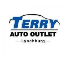 Terry Auto Outlet VA
