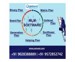 BEST MLM SOFTWARE PROVIDER IN PATNA