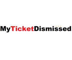My Ticket Dismissed - Fight Traffic Tickets, DUIs, Auto Accidents
