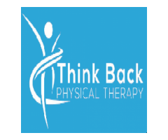 Think Back Physical Therapy
