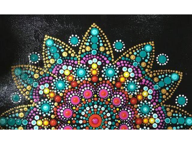 Online Art And Craft Courses For The Passionate People - FSM Buddy