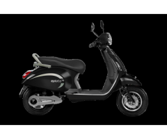 High performance & cost effective electric scooters in india PURE EV