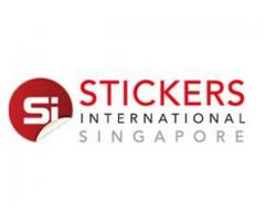 Best Stickers online