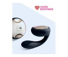 Cupid Boutique – Home to Superior Quality Sex Toys in Toronto