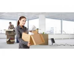 Packers and movers in kandhamal