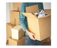 Packers and Movers in Rayagada
