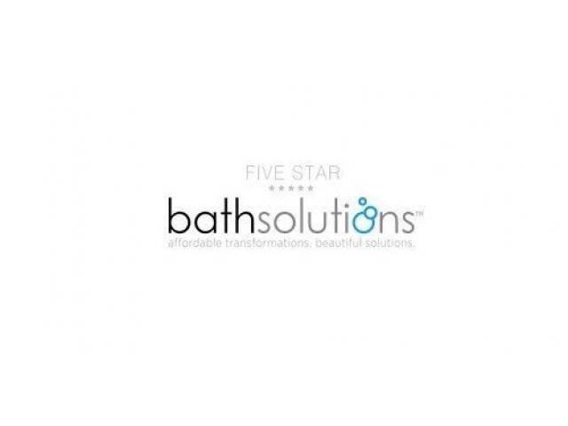Five Star Bath Solutions of Louisville East