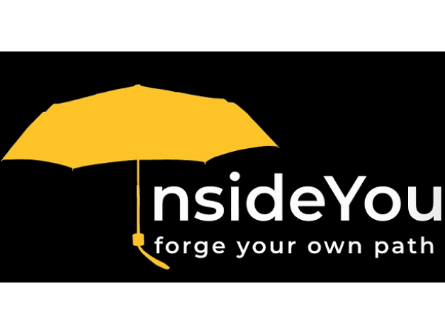 InsideYou - Counseling services to help you grow
