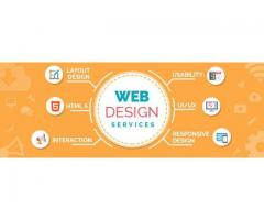 Best Website Design and eCommerce Website Design in India Hire Now | Soft Radix