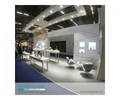 Are You Looking For Best Exhibition Management Company ? | Exhibit Global |