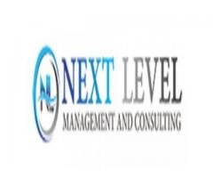 Next Level Management and Consulting