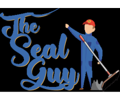 The Seal Guys