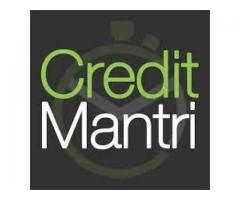What is the importance of CIBIL™ score for  the loan process?