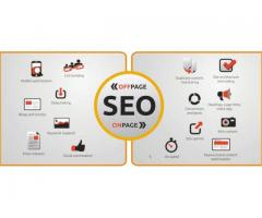 Avail The Cheap SEO Packages -  SEO Ninja