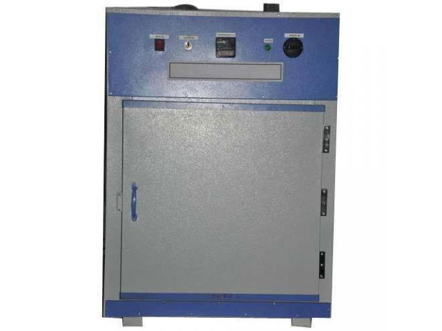 Take ISI Mark on Product and purchase  lab equipment contact us for best BIS Support