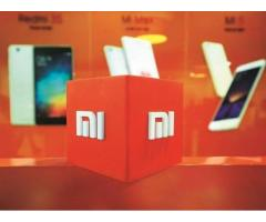 How To Open Mi Store | MI STORE POINT