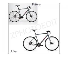 Image Clipping Services